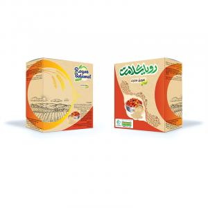 خرید سویق سنجد رویای سلامت